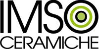 I.M.S.O. Ceramiche