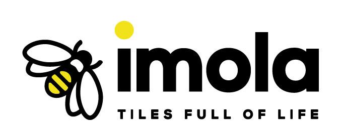 vloertegel imola azuma 120x120 cm grey 1 44 m2