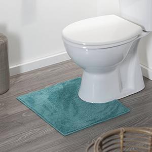 Toiletmat