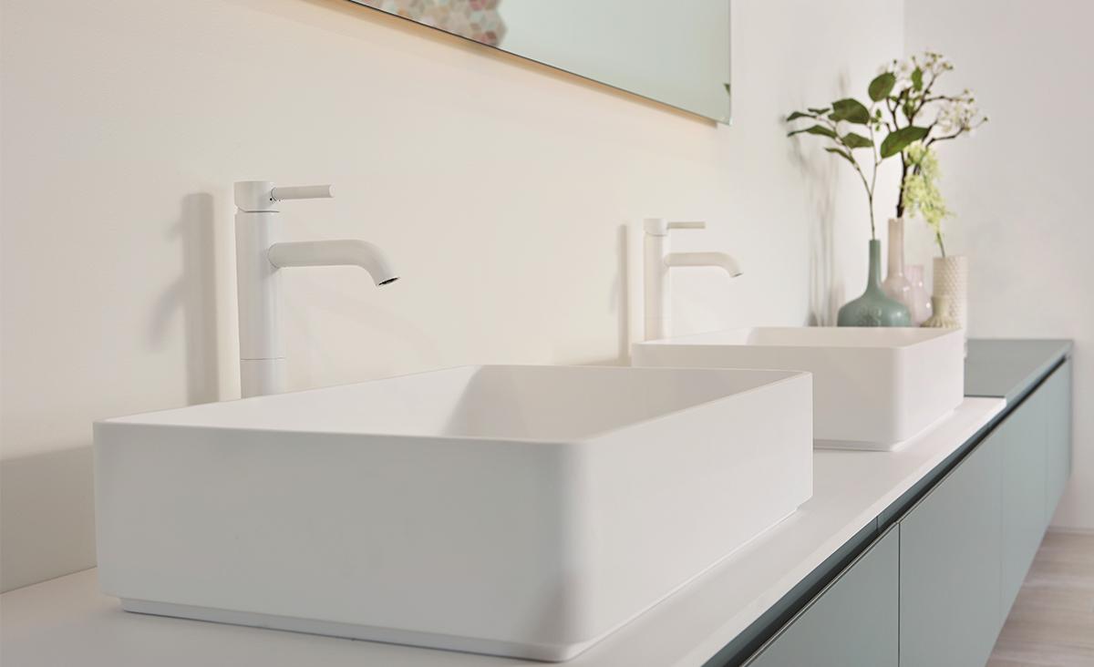 Ideeen badkamer cheap amazing awesome gamma complete badkamer