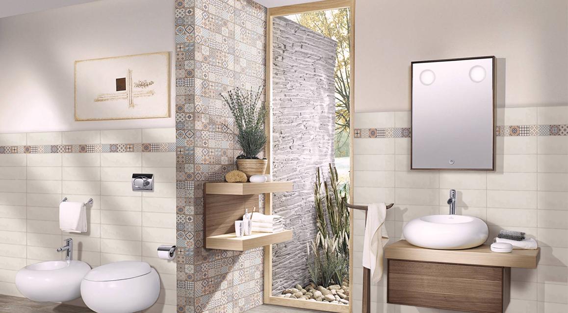 Ronde Spiegel Badkamer : 10 leuke ideeën voor jouw nieuwe badkamer inspiratie saniweb.be