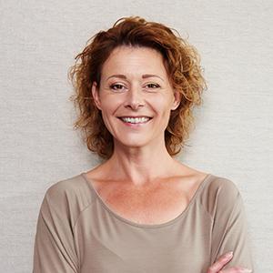 Karin Bouwman