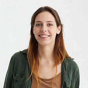 Simone Sprengers